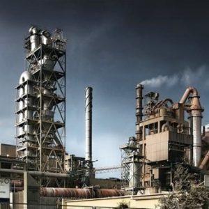 La industria del cemento mexicano entra en un momento de definición