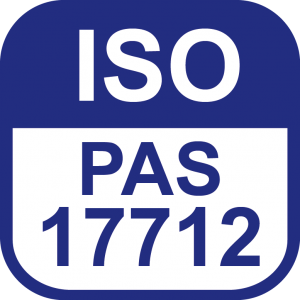 ISO17712