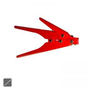 Pinza ST Fasten Tool para Sellos de Seguridad