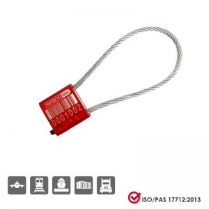 catalogo-sichercable