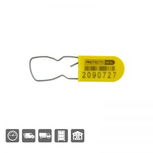 catalogo-sicherpadlock