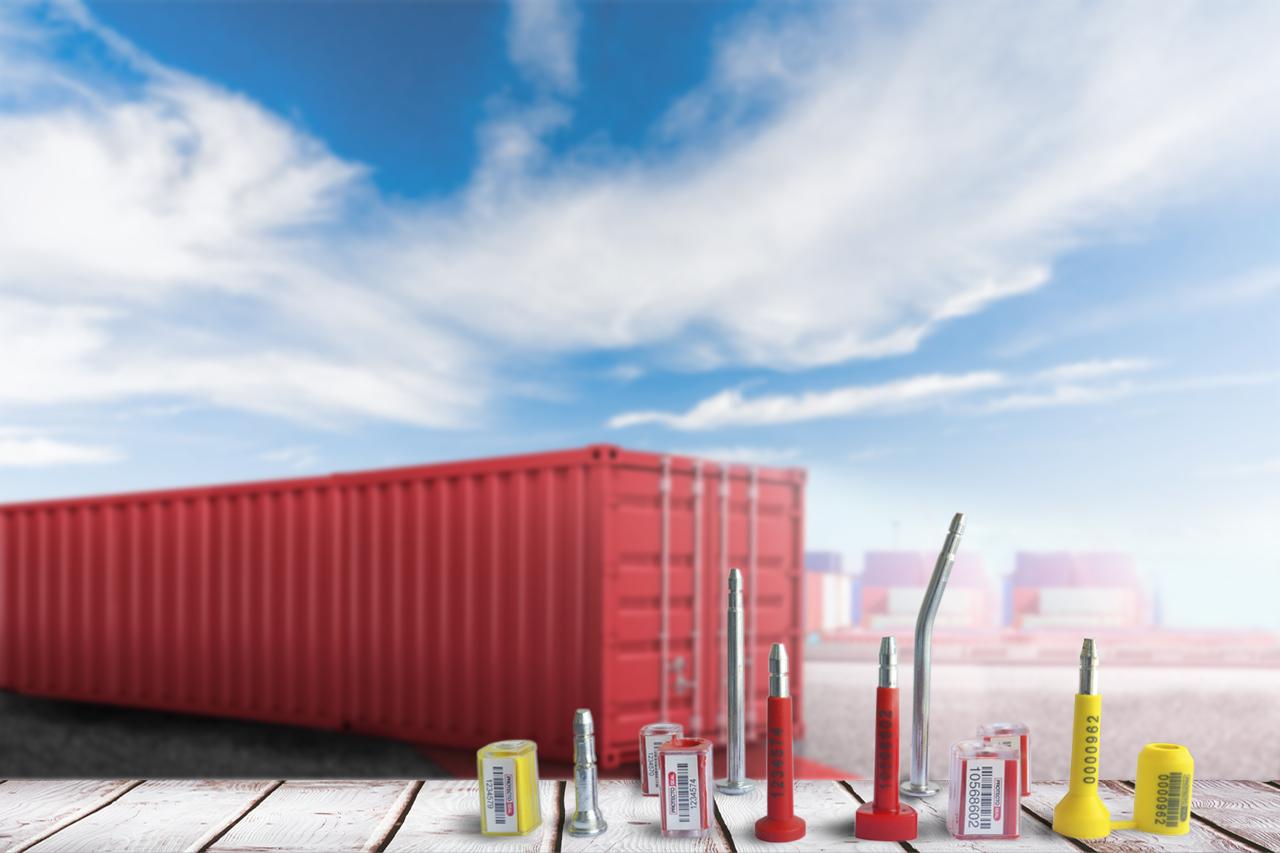 seguridad-para-contenedores