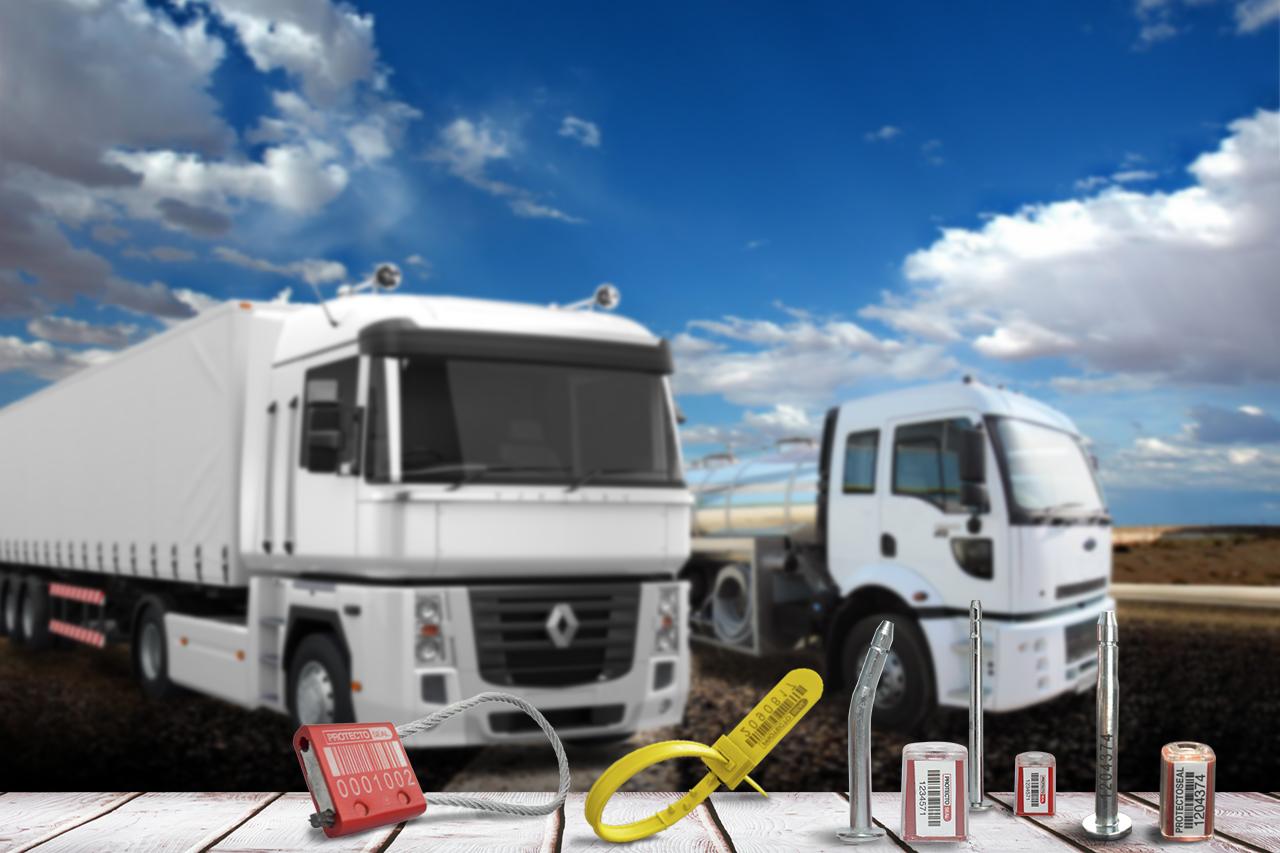 sellos-camiones
