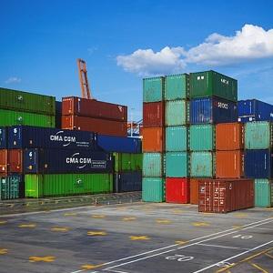Suben las Exportaciones Mexicanas