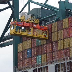 exportaciones ibéricas