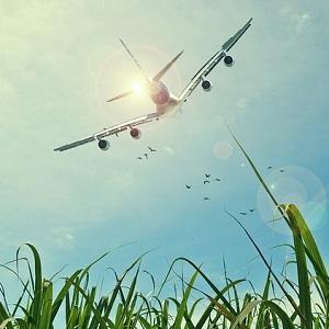 Nuevo Acuerdo Comercial Beneficia al Sector Aéreo