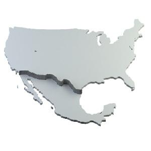 El socio comercial más importante para México
