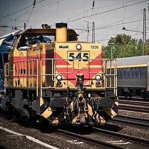 Incrementan la seguridad del transporte ferroviario