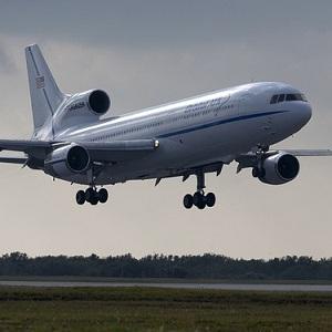 Gran Dinamismo de las Exportaciones Aeronáuticas Mexicanas