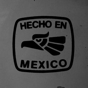 Mexicanos Prefieren la Etiqueta Hecho en México