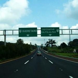 Aumenta Demanda de Sellos de Seguridad en Querétaro