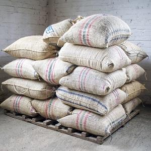 Contrabando en Veracruz Amenaza Exportaciones Agrícolas