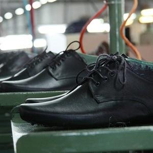 La Industria de Zapatos en Jalisco Continúa Mejorando