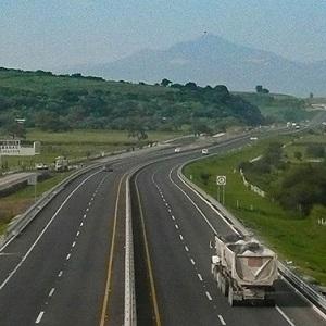 Sellos de Seguridad en Guadalajara Ayudan a la Productividad de Empresas