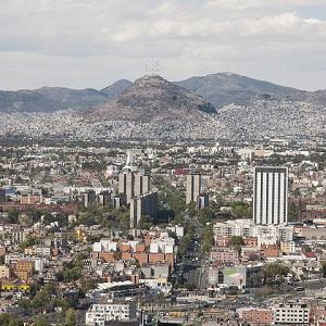 Sellos de Seguridad en la Ciudad de México son Fáciles de Encontrar