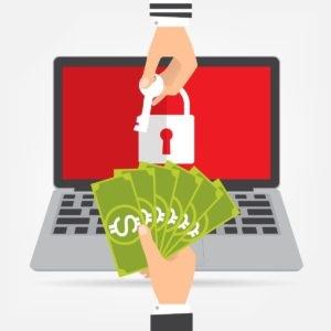 """Virus """"Wanna Cry"""" Realiza el Ataque Más Grande a la Seguridad Informática"""