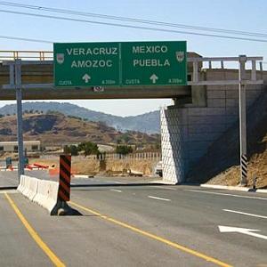 Industrias Necesitan Sellos de Seguridad en Puebla