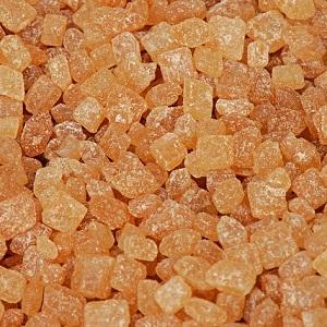 México y Estados Unidos Alcanzan Acuerdo para la Exportación de Azúcar