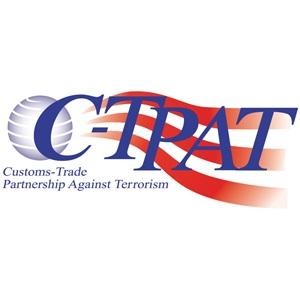 Sellos de Seguridad C-TPAT y su Importancia en el Transporte