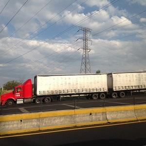 Algunas voces piden legislar sobre este tipo de transporte en Guadalajara