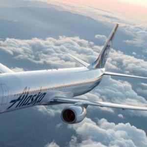 Abren Nuevas Rutas Aéreas entre México y California