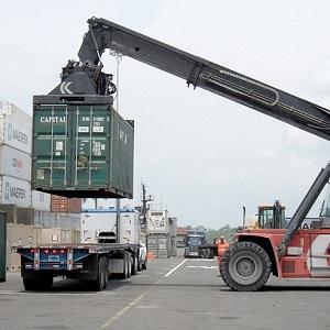 Exportación de Electrónicos Supera la de Automóviles