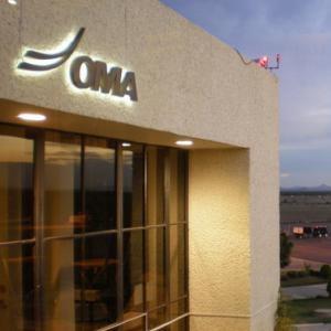 Inaugurarán Ruta Aérea de San Luis Potosí a Monterrey