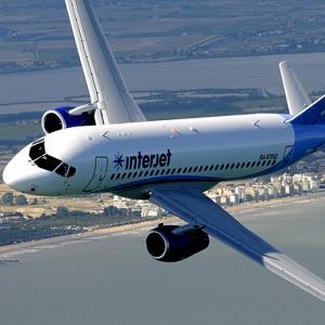 Aerolínea Cancela Cinco Rutas de Vuelo Nacionales