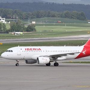 Piden Eliminar Impuestos para Pasajeros Aéreos