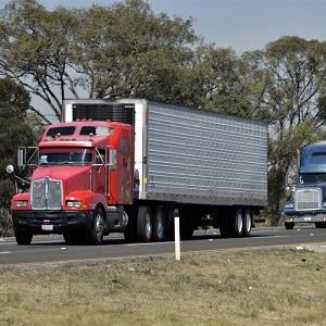 Pólizas de Seguro para Transporte de Carga Suben 200%