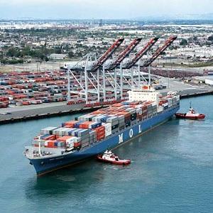 Singapur Quiere Administrar Zonas Económicas Especiales Mexicanas
