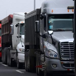 Transportistas Piden Mayor Seguridad para Autotransportes