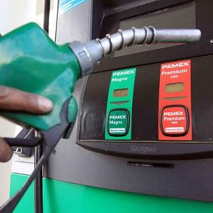 Preocupación de Transportistas de Zacatecas por Liberalización de Gasolina