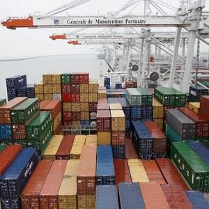 Desean Potenciar el Comercio con Bélgica