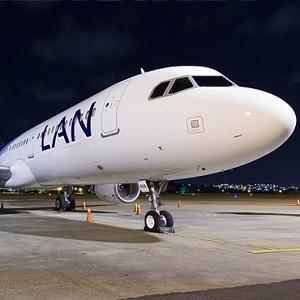 Firman Acuerdo para Fomentar Transporte Aéreo en Latinoamérica
