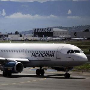 2017 fue el Año Más Seguro para la Aviación Comercial
