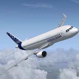 Aerolínea Mexicana Comprará 80 Nuevas Aeronaves