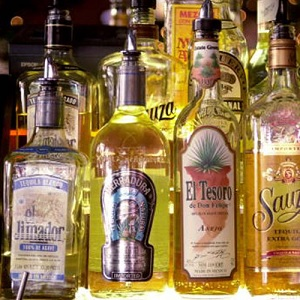 Exportación de Tequila Rompe Cifras Récord