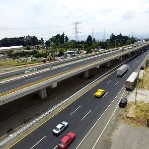 Las 6 Autopistas Más Caras de México