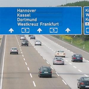 Alemania Podría Prohibir los Vehículos Diésel