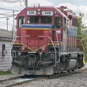 México y Canadá Logran Acuerdo Sobre Industria Ferroviaria