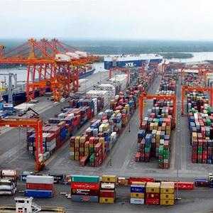 Nuevo Tratado de Libre de Comercio en Centroamérica