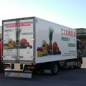 Sector Agropecuario de Querétaro Crece 8.3%