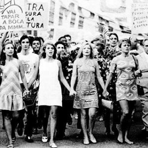 Hoy se Conmemora el Día Internacional de la Mujer