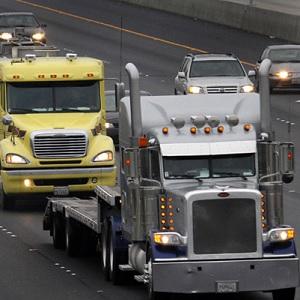Inseguridad del Transporte Alcanza Cifras Récord en Puebla