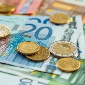 Las Bolsas de Dinero Trasladan y Resguardan Valores