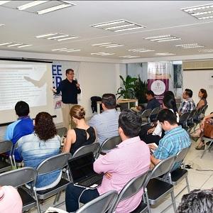 Colima y Jalisco Firman Acuerdo de Colaboración en Exportación
