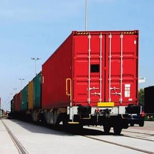 Exportaciones Mexicanas con 18 Meses Consecutivos al Alza