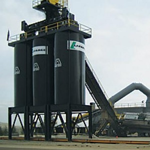 Industria de la Construcción Se Dispara en Nuevo León