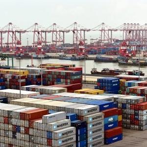 China Impone Aranceles a Importaciones Estadounidenses